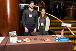 2017 SAME Small Business Showcase 01-26-17_206_ps