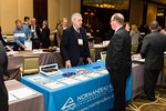 2017 SAME Small Business Showcase 01-26-17_199_ps
