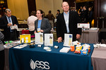 2017 SAME Small Business Showcase 01-26-17_210_ps