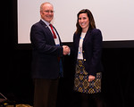2017 SAME Small Business Showcase 01-26-17_042_ps