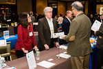 2017 SAME Small Business Showcase 01-26-17_194_ps