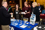2017 SAME Small Business Showcase 01-26-17_193_ps