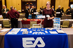 2017 SAME Small Business Showcase 01-26-17_009_ps