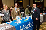 2017 SAME Small Business Showcase 01-26-17_215_ps