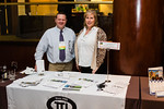 2017 SAME Small Business Showcase 01-26-17_207_ps
