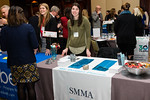 2017 SAME Small Business Showcase 01-26-17_212_ps