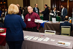 2017 SAME Small Business Showcase 01-26-17_213_ps