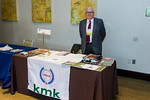 2017 SAME Small Business Showcase 01-26-17_021_ps