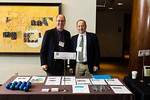 2017 SAME Small Business Showcase 01-26-17_003_ps