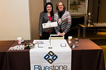 2017 SAME Small Business Showcase 01-26-17_002_ps