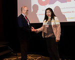 2017 SAME Small Business Showcase 01-26-17_039_ps