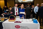 2017 SAME Small Business Showcase 01-26-17_223_ps