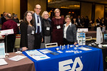 2017 SAME Small Business Showcase 01-26-17_222_ps