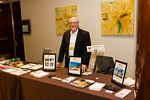 2017 SAME Small Business Showcase 01-26-17_205_ps
