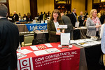 2017 SAME Small Business Showcase 01-26-17_011_ps
