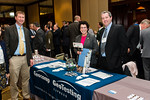 2017 SAME Small Business Showcase 01-26-17_211_ps