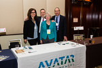 2017 SAME Small Business Showcase 01-26-17_221_ps