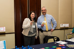 2017 SAME Small Business Showcase 01-26-17_195_ps
