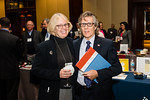2017 SAME Small Business Showcase 01-26-17_218_ps