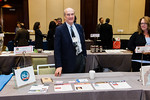 2017 SAME Small Business Showcase 01-26-17_012_ps