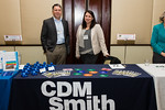 2017 SAME Small Business Showcase 01-26-17_191_ps