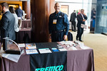 2017 SAME Small Business Showcase 01-26-17_016_ps