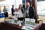 2017 SAME Small Business Showcase 01-26-17_017_ps