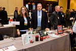 2017 SAME Small Business Showcase 01-26-17_013_ps