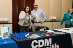 2017 SAME Small Business Showcase 01-26-17_196_ps