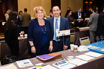 2017 SAME Small Business Showcase 01-26-17_219_ps