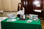 2017 SAME Small Business Showcase 01-26-17_192_ps