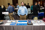 2017 SAME Small Business Showcase 01-26-17_214_ps