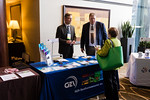 2017 SAME Small Business Showcase 01-26-17_018_ps