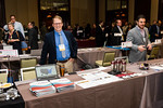 2017 SAME Small Business Showcase 01-26-17_203_ps